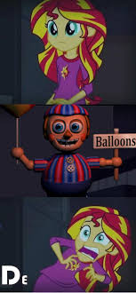 Balloon Boy Meme - 779377 balloon boy equestria girls exploitable meme five