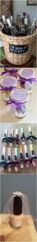 Wedding Shower Hostess Gift Ideas Best 25 Cute Bridal Shower Gifts Ideas On Pinterest