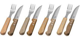jumbo 8 piece cutlery set roi