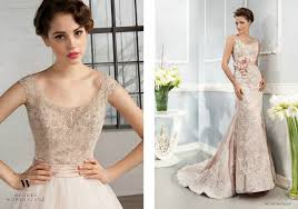 find a wedding dress the simple trick to sure you find the wedding gown