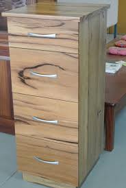 marri filing cabinet arcadian concepts specialising in solid