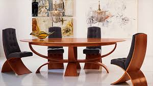 modern dining tables designs youtube