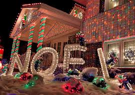 tacky house decorations