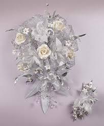 quinceanera bouquets quinceañera bouquets quincenecessities