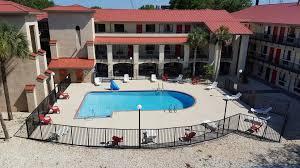Comfort Inn Jacksonville Florida Tricove Inn Jacksonville Fl Booking Com