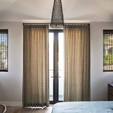 curtains ideas smith and noble curtains inspiring pictures of