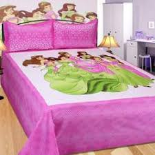 bed sheets jaipuri bed sheets manufacturer from jaipur