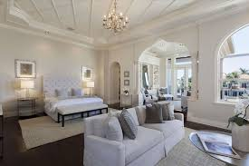 Traditional Master Bedroom Ideas - 31 gorgeous white bedroom ideas design pictures designing idea