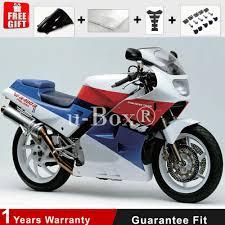 honda cbr 400 rr sale fairing kit 1987 1988 for honda 87 88 cbr400rr vfr400r