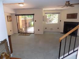 basement for rent in alexandria va rental house and basement ideas