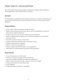 Quality Analyst Resume Free Ebook Resume Writing Applytexas Application Essay Good