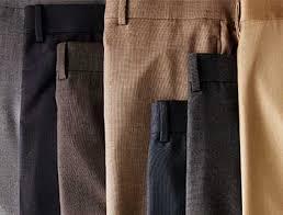 men u0027s pants slacks u0026 trousers jos a bank clothiers