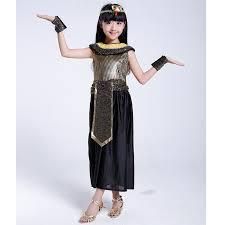Cleopatra Halloween Costumes Girls Cheap Egypt Cleopatra Costume Aliexpress Alibaba