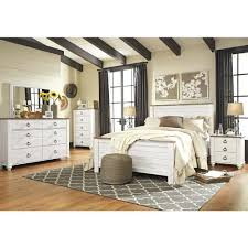 Modern Furniture Orlando Fl by Full Size Of Bedroom Dressers For Sale Wall Sconces Mid Century