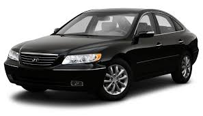 nissan maxima battery size amazon com 2008 nissan maxima reviews images and specs vehicles