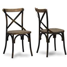 Dining Room Chairs Chicago by Metal Dining Room Chairs Trendy Magnolia Home Furniture Primitive