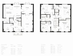 traditional colonial house plans colonial house plans houseplans traditional designs traintoball
