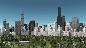 How Much Do Apartments Cost 432 Park Avenue Nyc Condo Apartments Cityrealty