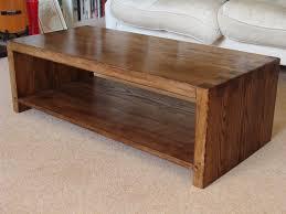 handmade coffee table coffee table cribbage coffee table walnut ash and maple album on