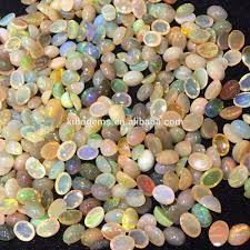 types of opal opal opal suppliers and manufacturers at alibaba com
