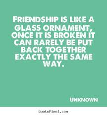quotes quotes about broken friendship tagalog