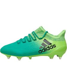 buy football boots germany football boots sale mandm direct
