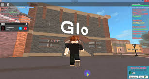 Roblox Maps Roblox Map The Plaza Beta Youtube