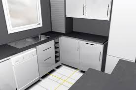 meuble d appoint cuisine ikea meuble d appoint salle de bain ikea 10 range bouteilles cuisine