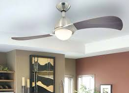 Designer Ceiling Fans With Lights Ceiling Styles Cool Contemporary Ceiling Fan Light Ceiling Design