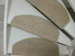 tappeto per scale catalogo tappeti per scale tende tappeti