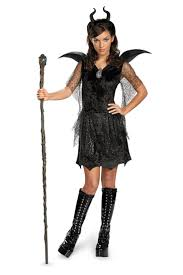 deluxe halloween costumes for women 47 best costumes for adults images on pinterest costumes
