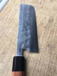 Kitchen Knives To Go Knife Sharpening Using Traditional Methods Things I Wish I Knew