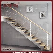 morden prefabricated used metal outdoor stairs buy used metal