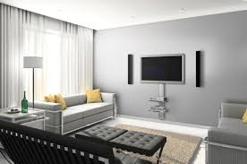 Ceiling Mounted Tv by Tv Installation Atlanta Flat Screen Wall Mount Installers