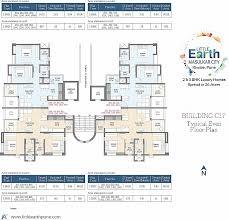 stadium floor plans stadium floor plans luxury floor plans of little earth pune new