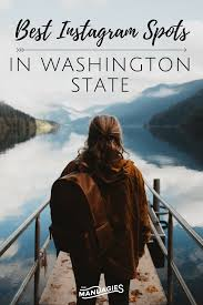Washington travel photo album images Best places for an instagram in washington state the mandagies png
