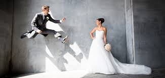 mariage photographe photographe de mariage bruxelles photographie