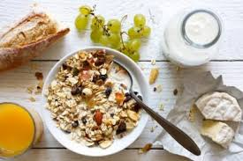 healthy breakfast ideas from around the world reader u0027s digest
