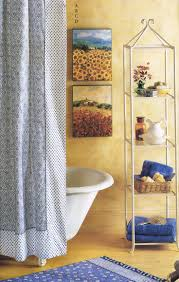 Country Cottage Bathroom Ideas Colors 83 Best Country French Color Palette Images On Pinterest