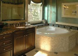 bathroom countertop decorating ideas consideration on planning bathroom counter ideas home decor news