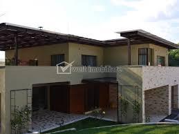 maison 5 chambres a vendre id p7231 maison 5 chambres à vendre faget cluj napoca welt