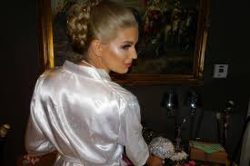 wedding makeup artist miami wedding makeup miami glam make up artist hair makeup
