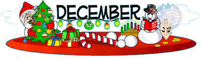 december clip graphics photo for holidays image cliparting