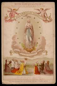 1733 best prayer cards images on prayer cards prints