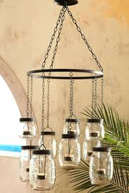 wholesale chandeliers chandeliers chandelier orb chandelier with crystals wooden orb