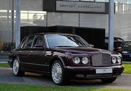 2009 bentley arnage interior file bentley arnage r mulliner facelift u2013 innenraum 28 oktober