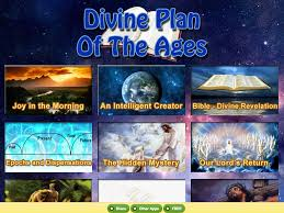 free bible study god u0027s plan android apps on google play