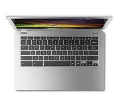 amazon com toshiba cb35 b3330 13 3 inch chromebook intel celeron
