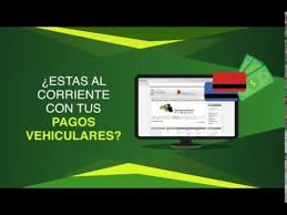 formato de pago de tenencia en chispas 2015 secretaría de hacienda chiapas refrendo vehicular 2016 youtube
