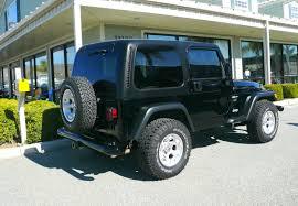 classic jeep wrangler 2001 jeep wrangler sport 4 4